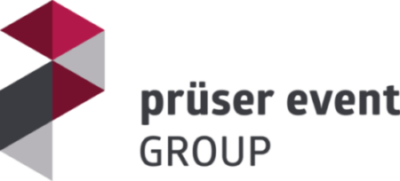 Prüser Event Group